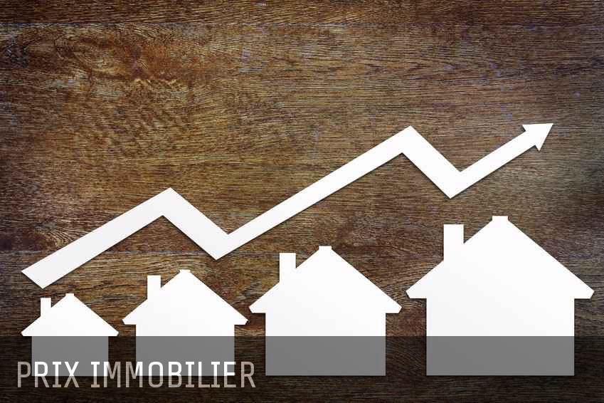 estimation immobilier gratuit